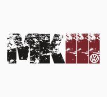 MKIII by BGWdesigns