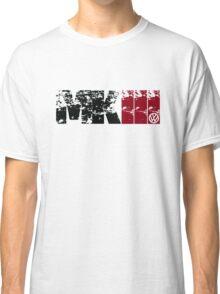 MKIII Classic T-Shirt