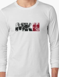 MKII Long Sleeve T-Shirt