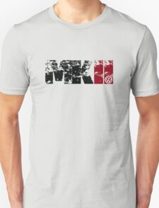 MKII T-Shirt