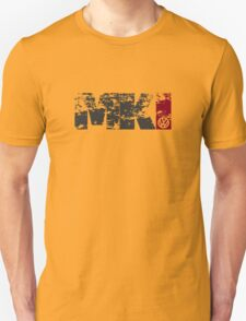 MKI Unisex T-Shirt