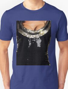 Egyptian Costume Unisex T-Shirt