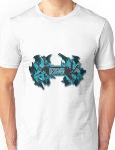 Designer Unisex T-Shirt