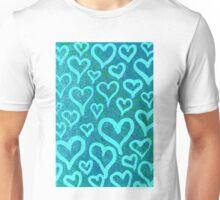 Happenstance Unisex T-Shirt