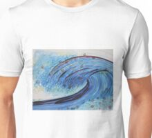 Rip Curl Unisex T-Shirt