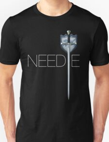 Needle From Game Of Thrones T-Shirt