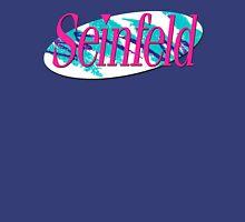 Solo Jazz Seinfeld Unisex T-Shirt