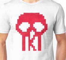 killinger logo Unisex T-Shirt