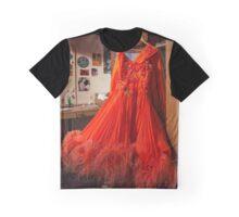 Sailor's  wardrobe Graphic T-Shirt