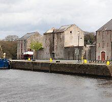 Rathmullan, Co Donegal, Ireland by bridgendstudios