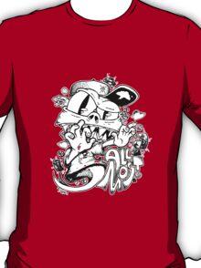 Allmost T-Shirt