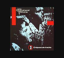 cabaret voltaire 3 crepuscule tracks Unisex T-Shirt