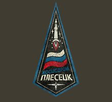 Russian Special Force Insignia Unisex T-Shirt