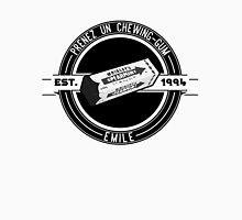 Prenez un chewing-gum emile Men's Baseball ¾ T-Shirt