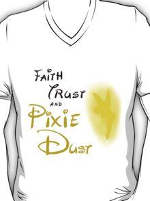 a little faith T-Shirt