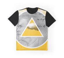 Bishop John Shelby Spong Graphic T-Shirt