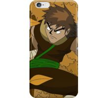 Raiden Legacy - Autumn Ninjas iPhone Case/Skin