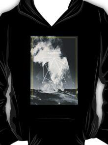 Black Dunes T-Shirt