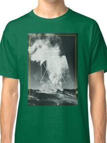Black Dunes Classic T-Shirt