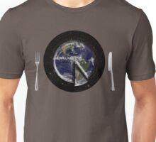 Earth Noms Unisex T-Shirt