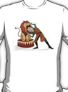 Dumb Ned Stark T-Shirt