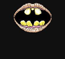 Bat-Teeth Unisex T-Shirt