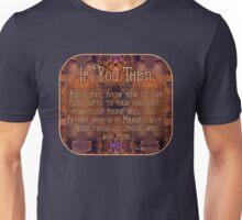 Good Gifts Unisex T-Shirt