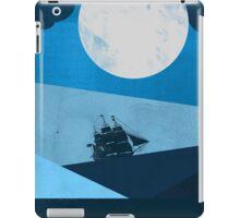 Solo Ocean Trip iPad Case/Skin