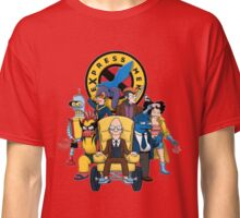 eXpress Men Futurama Classic T-Shirt