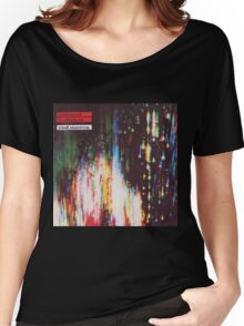 cabaret voltaire red mecca Women's Relaxed Fit T-Shirt