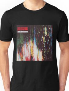 cabaret voltaire red mecca Unisex T-Shirt