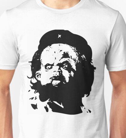 Che Kuato 2 Unisex T-Shirt