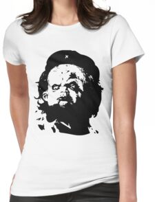 Che Kuato 2 Womens Fitted T-Shirt