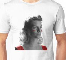 Shoshana Unisex T-Shirt
