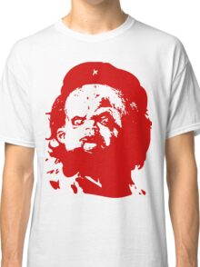 Che Kuato Classic T-Shirt