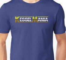 KesselMania Unisex T-Shirt