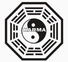 Karma Kids Clothes