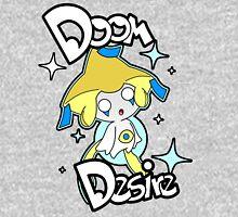 Doom Desire Unisex T-Shirt