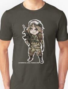 Latenightalaska T-Shirt