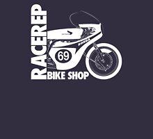 Honda RC163 Race Motorbike Logo Unisex T-Shirt