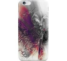 Berserk - Berserker Howl iPhone Case/Skin