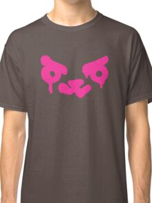 NERF THIS Classic T-Shirt
