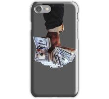 Chief Keef - Sorry 4 The Weight iPhone Case/Skin