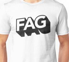 Graphic Offense 1 Unisex T-Shirt