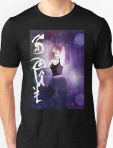 Pop SOUL Unisex T-Shirt