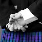Waiting... by dgscotland