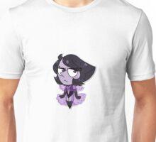 Black Pearl Unisex T-Shirt