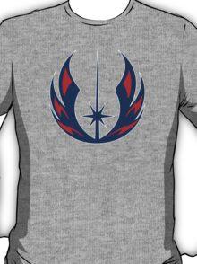 Washington Capitals Star Wars Mashup T-Shirt