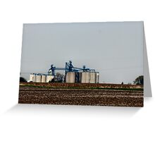 LeMar Industries - LeMar Industries Greeting Card