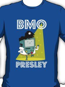 BMO Presley  T-Shirt